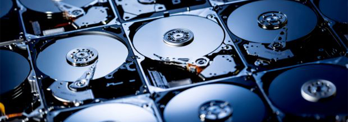 SSD vs HDD – A Reseller's Guide on How and Where to Sell