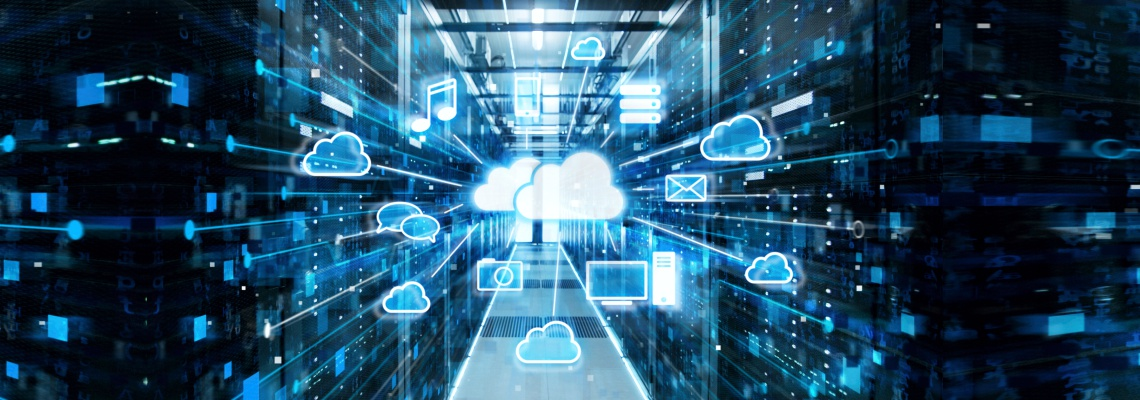 Three Key Cloud Computing Trends to Look for in 2020