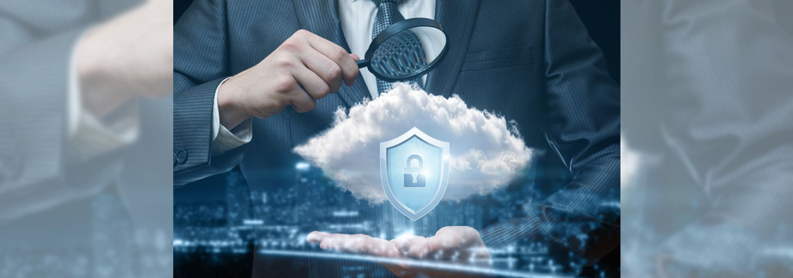 5 Concerns While Moving to the Cloud – and How to Mitigate Them