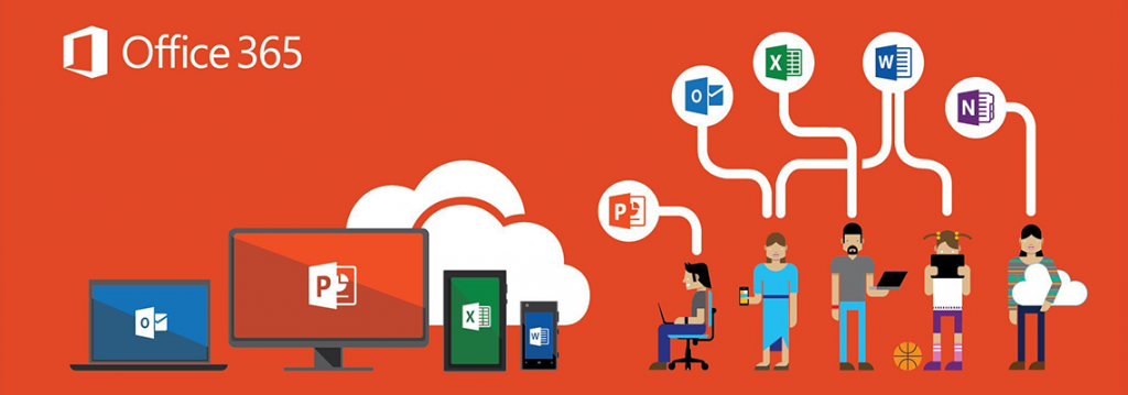 5 Reasons to Move Your Clients to Microsoft O365