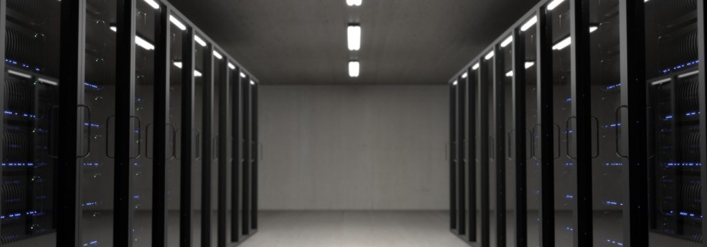 The VAR guide: 6 tips on how to design a data center