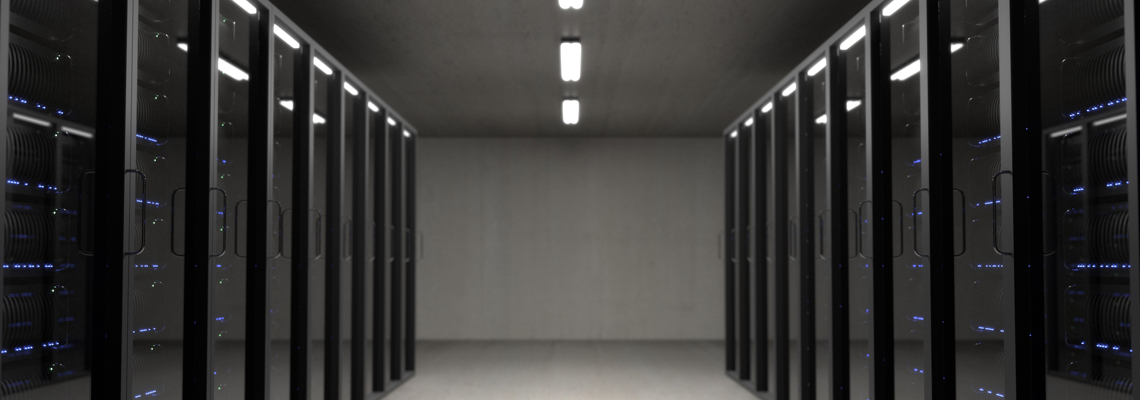 6 tips to design a data center