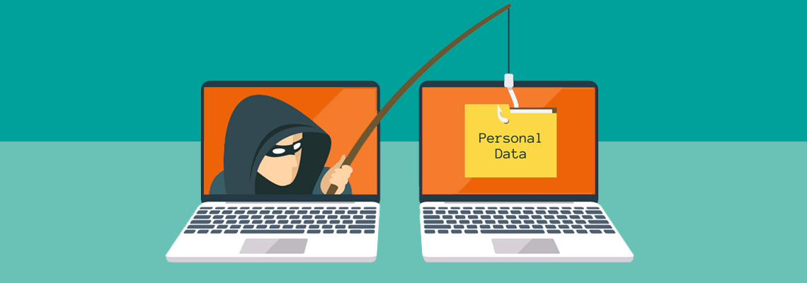 Prevent phishing attacks in your organization